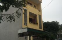 Bán nhà 3 tầng DT 85m2 gần QL 1A cũ, Thường Tín, Hà Nội 0943.563.151