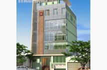 Bán tòa khách sạn 10 tầng, mặt phố Kim Mã Thượng, Liễu Giai, giá 58 tỷ