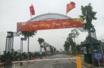 Bán Biệt Thự Phú Cát Ven Suối Con Gái, Cạnh Khu CNC Láng – Hòa Lạc 0943.563.151