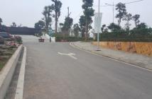 Bán Nhà Biệt Thự Giá Chung Cư Khu Đô Thị Phú Cát City Thạch Thất, HN 0943.563.151