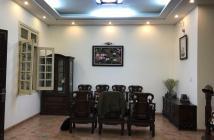 12 tỷ sở hữu ngay Biệt thự, Bán nhà quận Hoàng Mai.