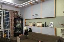 Cần bán gấp nhà phố Đặng Văn Ngữ 35m2, 5 tầng, MT 3.8m, giá 3.05 tỷ