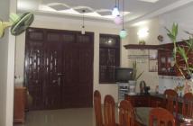 Bán nhà 5 tầng, gần trạm y tế phường Cổ Nhuế 2, Bắc Từ Liêm, Hà Nội