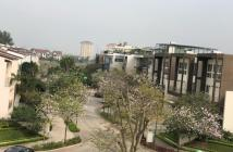 Những lô đẹp cuối cùng của khu Q biệt thự đáng sống nhất Ciputra. LH: 0967856693