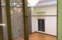 Cho thuê mp Phan Chu Trinh, Hoàn Kiếm : 120m2, Mặt tiền 16m,  500tr/th, 5 tầng. View KS Hilton