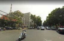Bán Khách sạn 9 tầng tại trung tâm phố Tài chính của Hà Nội. Giá 70 tỷ