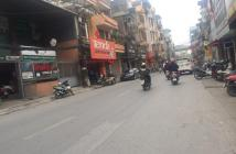 Bán nhà lô góc mặt phố Chiến Thắng, khu ĐTM Văn Quán, 0936383538
