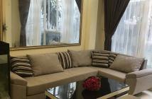 Bán nhà mặt phố Trần Phú, vị trí đắc địa, 3 mặt thoáng, đầu tư thanh khoản cao.