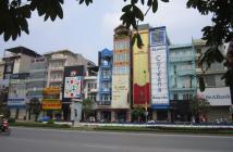 Bán nhà mặt phố Nguyễn Hữu Huân, Hoàn Kiếm, HN, DT 80m2, 4 tầng, LH: 0962.838.696