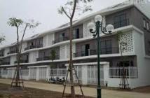 Bán liền kề dự án khu đô thị Nam 32 - Hoài Đức giá rẻ về ở ngay LH: 01667170089