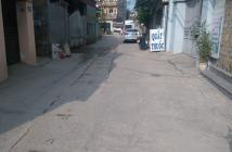 Bán gấp căn nhà giá rẻ nhất Long Biên, đất vuông vắn, ngõ oto quay đầu. LH: 0971479014.