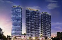 Chỉ từ 900 triệu sở hữu ngay căn hộ 2 phòng ngủ bên bờ sông Hồng
