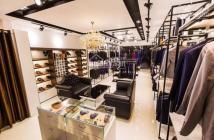 Hot: Mặt phố Ngọc Khánh ,35 m2, 4 tầng, kinh doanh khủng, giá  9,5 tỷ.