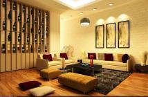 Bán nhà Bùi Thị Xuân,143m, MT 6m, kink doanh, cho thuê được giá…