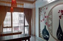 Nhà đẹp  Phố ÔTô Đỗ Quang, Trung Hòa giá 4 tỷ 40mx 5 tầng.LH 0975.886.689.