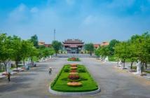 Bán đất biệt thự sinh thái The Phoenix Đan Phuợng, Hà Nội