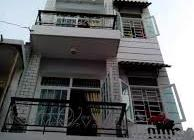 Bán nhà Liền Kề KĐT Văn Phú,Lê Trọng Tấn. Vị Trí kinh doanh, 90m2/ 6 tỷ.