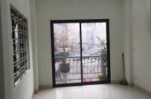 Bán nhà trọ 7t*65m2/ 14PN khép kín - sau trường SP nghệ thuật TW  Thanh Xuân full nội thất nóng lạnh.