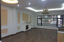 Bán nhà mặt đường Hữu Lê, Hữu Hòa, Thanh Trì, kinh doanh mở hàng cực tốt