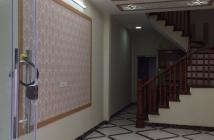 Bán nhà 50m2 x 3 tầng, đối diện bệnh viện K Tân Triều, kinh doanh cực tốt, giá chỉ 5,5 tỷ