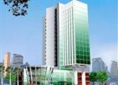 Bán gấp tòa khách sạn 3 sao 8 tầng, khu phố Nguyễn Thị Định