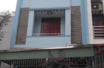 Cần bán nhà Duyên Thái, Thường Tín 3.5 tầng xây mới 65m2, ô tô đỗ cửa. LH: 0936.86.89.83