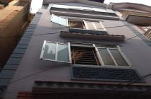 Bán nhà mặt phố Nguyễn Trãi, kinh doanh lãi suất ngay 60m2 4.5m Mặt.