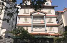 Bán nhà phố Hàng Bạc 91m2 mặt tiền 6m giá 60 tỷ.