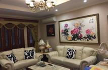 Bán nhà khu giáo viên trường Văn Hóa GIẢNG VÕ gần triển lãm giá 4,7 tỷ