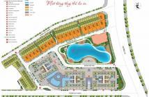 Chỉ còn 50 căn ở tòa CT1B dự án Hateco Apollo Xuân Phương, giá từ 1,1 tỷ/căn 2PN, mua nhanh kẻo hết căn đẹp giá tốt.