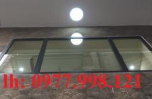 Bán nhà Tựu Liệt, 2 mặt thoáng, DT 42m2, Xây 4,5 tầng, ô tô đỗ gần, ngõ rộng thoáng, giá 2,1 tỷ, LH 0977998121
