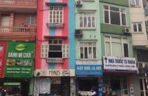 Bán nhà mặt phố Phan Trọng Tuệ 55m,4T giá 4.5 tỷ, KD Sầm Uất Hái Ra Tiền.
