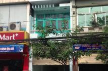 Cho thuê nhà MP cực đẹp Trần Đăng Ninh, Cầu Giấy, S46m2