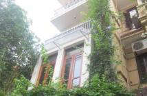 Bán Nhà ngõ 56 Nguyễn Phúc Lai, diện tích 41m,x 5 tầng, mặt tiền 4m, giá 5,3 tỷ
