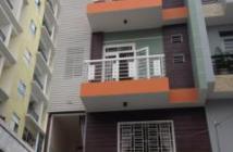 Bán dãy trọ xây mới 100% 62m2-11P tại Triều Khúc-Thanh Xuân.Gần các trường ĐH lớn,cam kết Full phòng 01633.277984