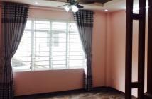 Chính chủ bán căn trọ chung cư mini tại Triều Khúc-Hà Đông.Sau trường ĐH Công Nghệ GtVt 01633.277.984