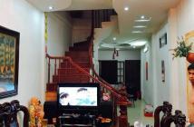Chỉ 3.95 tỷ sở hữu nhà Trung tâm Thanh Xuân – 45m2 x 4T- Nhà đẹp, Phân lô, dân trí cao
