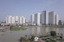 Cần bán căn hộ chung cư An Bình City 2PN. LH 0979689463