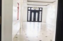 Sàn văn phòng, Spa, phòng khám đẹp nhất phố Nguyễn Khuyến, quận Đống Đa LH 0914 477 234
