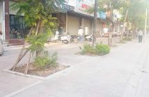 Bán nhà mặt đường Nguyễn Văn Cừ. 70m2. 15 tỷ. 0902 160 163