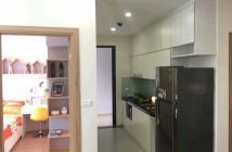 Giải pháp nhà ở giá rẻ Chung Cư XUÂN ĐỈNH- NGUYỄN HOÀNG TÔN-500tr/căn- LÌ XÌ 40 triệu