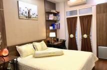 Phân lô vip Huỳnh Thúc Kháng 68m2, 6 tầng, kinh doanh, cách phố 20m, giá 12tỷ, 0914472586