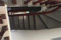 Bán Nhà Tựu Liệt 37m, 4 Tầng 2.15 Tỷ. chỉ 10m ra mặt phố.
