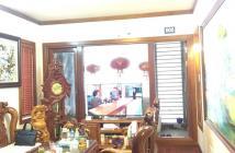 Phố Cổ kinh doanh sầm uất, 6 tầng thang máy, mặt phố Đồng Xuân 140m2, mt 4.2m, giá 78 tỷ