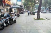 Bán nhà phố cổ Quán Sứ, quận Hoàn Kiếm, ô tô 2 chiều, xây dựng 5 tầng, 20.5 tỷ