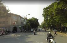 Hiếm-Nhà phố Cổ Hàng Bài, Hoàn Kiếm 64m2x6t, thang máy, giá 19 tỷ.
