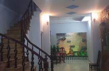 Bán nhà riêng khu Quốc Tử Giám, 40 m2, 4 tầng, giá 3.5 tỷ