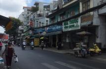 Mặt tiền Đồng Đen, phường 11 Tân bình, 4x16, 3 lầu giá 12.5 tỷ