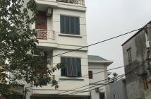 Bán nhà Đại Mỗ, Nam Từ Liêm giáp Vạn Phúc, SĐCC, trả góp 70%