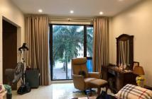 Bán nhà phố Khương Thượng, 30m2, 4 tầng, giá 3,3 tỷ